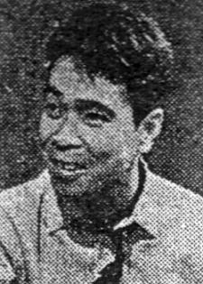 Kouji Kiyomura