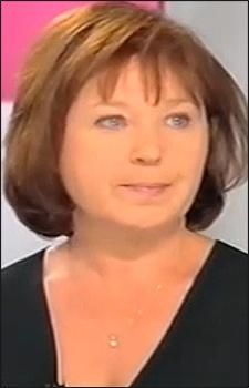 Dorothée Jemma
