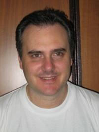 Massimo De ambrosis