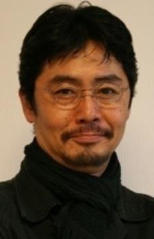 Hikaru Hanada