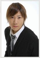 Taketoshi Kawano