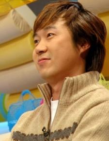 Sang Hyeon Eom