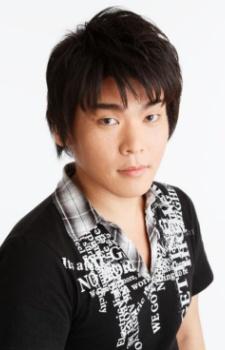 Hiromu Miyazaki