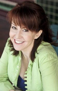 Heather Halley
