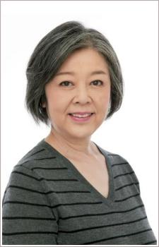 Yumi Nakatani