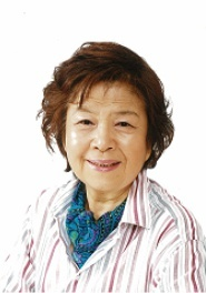 Kazuko Imai