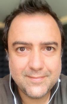 Alfredo Rollo