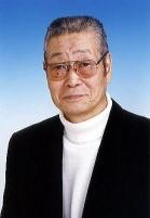 Seizou Katou