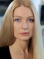 Nadja Reichardt