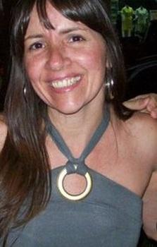 Márcia Regina Lima